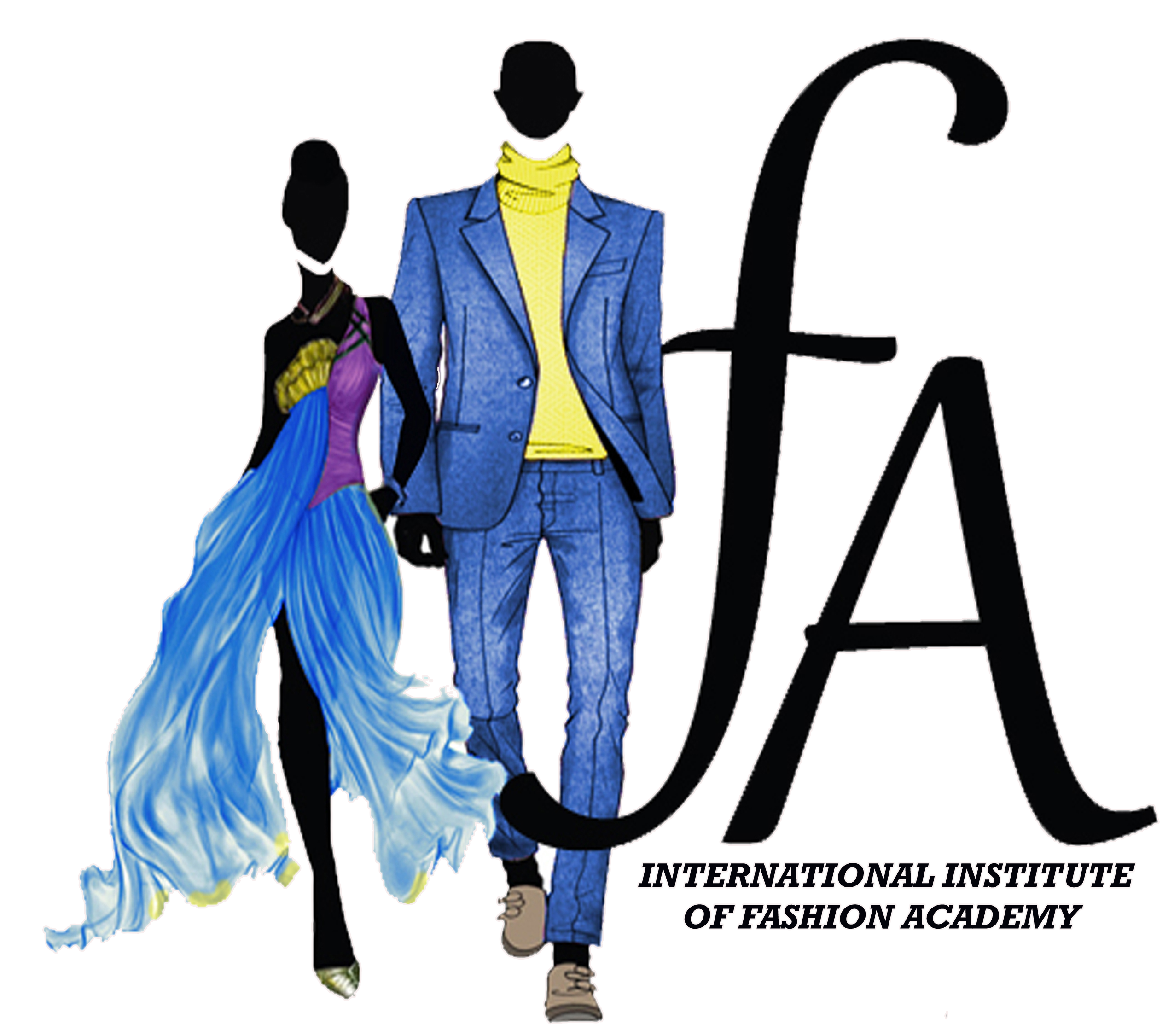 Government Fashion Designing Institutes In Up
